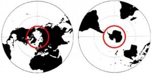 arctic_and_antarctica