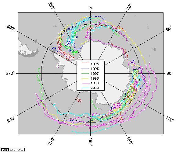 Antarctic_currents map