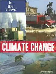 Climate_Change book cover image