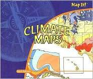 Climate_Maps book cover image