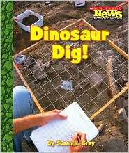 Dinosaur_Dig book cover image