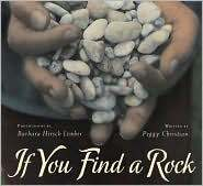 If_You_Find_a_Rock book cover image
