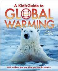 Kids_Guide_to_Global_Warming book cover image