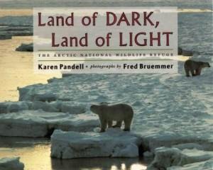 LandofDarkLandofLight_book cover image