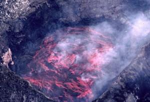 Mt_Erebus_lava_lake