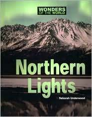 Northern_Lights book cover image