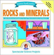 Rocks_and_Minerals_VanCleave book cover image