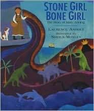 Stone_Girl_Bone_Girl book cover image