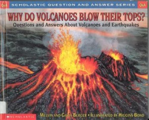 Earth_Shaking_Science_Projects book cover image
