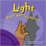 light_shadows_mirrors_rainbows book cover image
