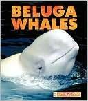 Beluga_whales book cover image