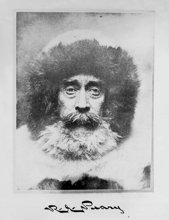 Who Got There First The North Pole Controversies Polar Explorers Beyond Penguins And Bears