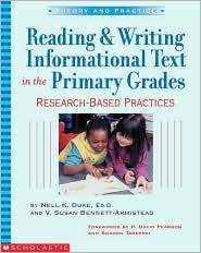 Reading_and_Writing_Informational_Text book image