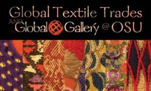 global-textiles