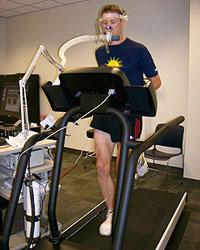 treadmill-1