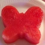 watermelon cookie 1